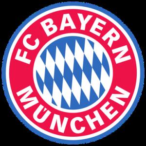 Offiziele Website des FC Bayern München